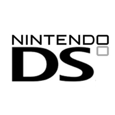 nintendo ds logo images - reverse search