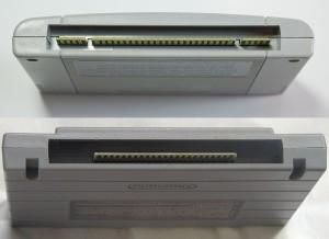800px-SNES_Cartridge_Comparison_bottom