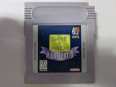 game-watch-gallery-nintendo-game-boy-1997-cartridge-only-e16673bf20e6c502945aebde4b954a31